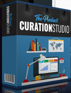 curation-studio-review